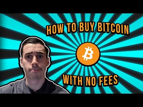 How To Buy Bitcoin With No Fees - GDAX.COM