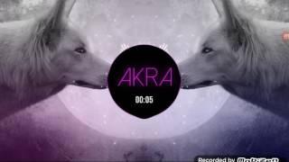 Akra müzik