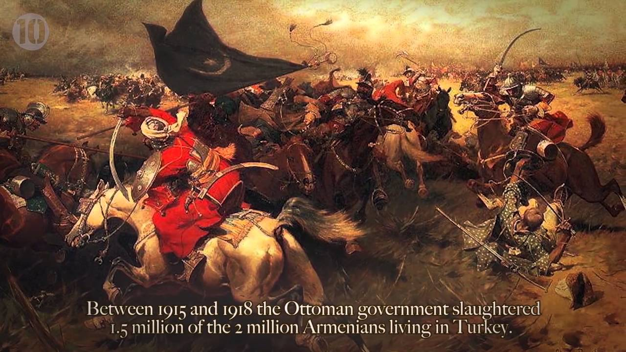 slaves in the ottoman empire The ottoman empire was an to consolidate their empire the ottoman sultans although members of the devshirme class were technically slaves.