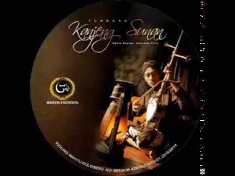 Kidung Wahyu Kolosebo Full Version.flv