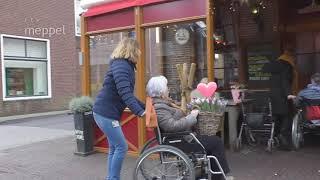 Valentijn Senioren febr 2020