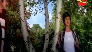 america america 1983   malayalam full movie   mammootty malayalam online movie