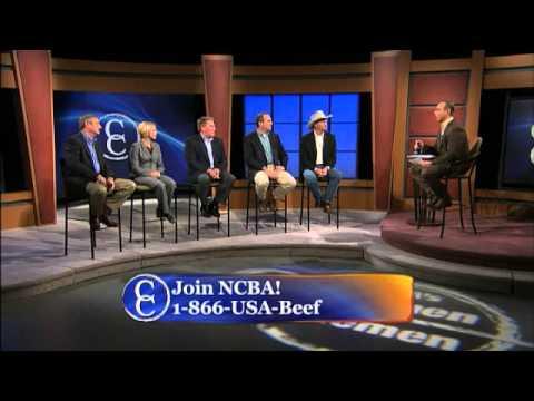 Full Episode – December 13, 2011 (C2C)