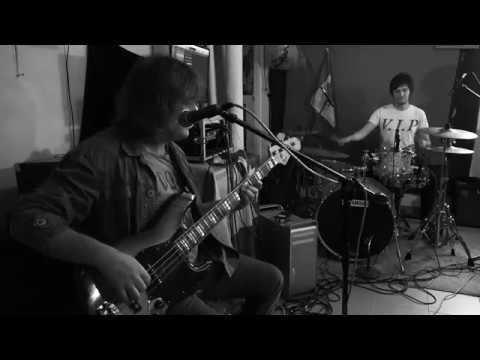 New Kid in Town - The Eagles (Legija Band COVER)