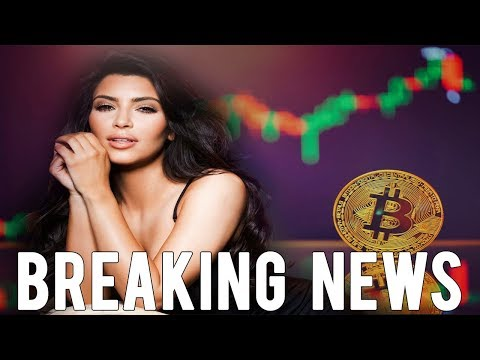 You Won't BELIEVE Who Supports BITCOIN NOW!