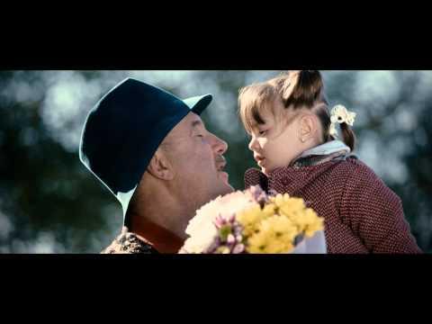 Alexandru Pelin - Am o nepotica