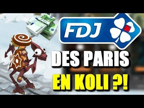 Download UN SYSTEME DE PARI DANS DOFUS ?! ... 😱💰