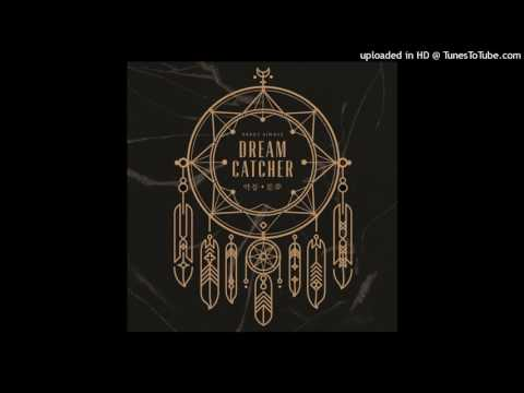 02. Dreamcatcher - Chase Me [MP3 Audio]