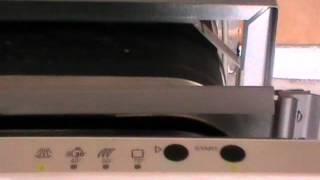 whirlpool diplomat cda dishwasher f7 error code not filling with water