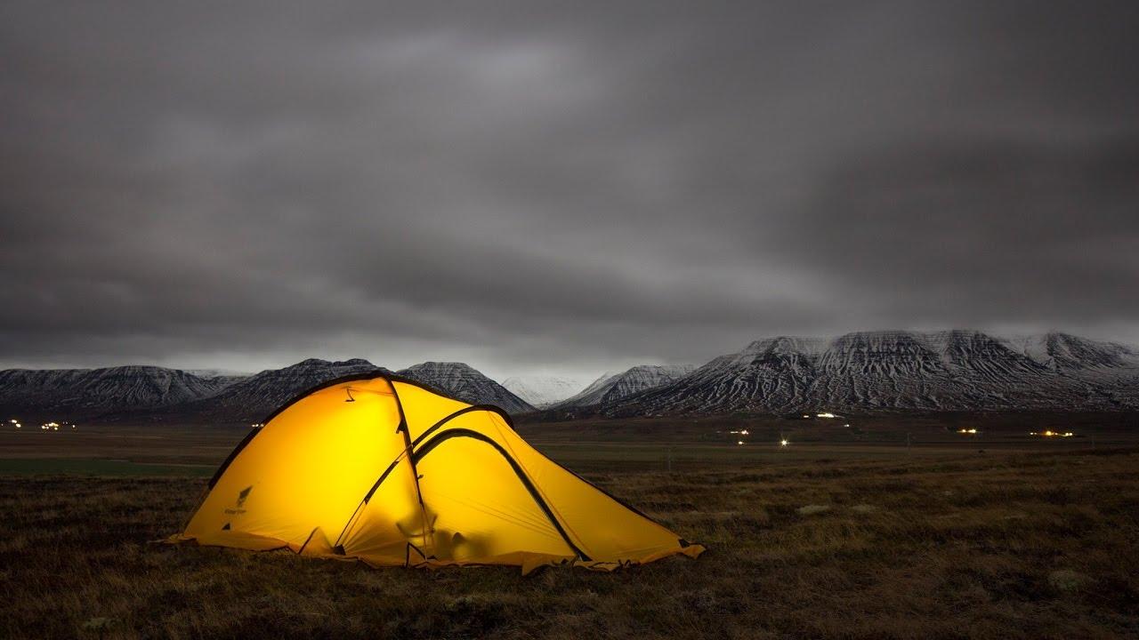 GEERTOP NAVIGATOR2PLUS 2 Person 4 Season 20D Lightweight Backpacking Tent For C&ing Hiking & GEERTOP NAVIGATOR2PLUS 2 Person 4 Season 20D Lightweight ...