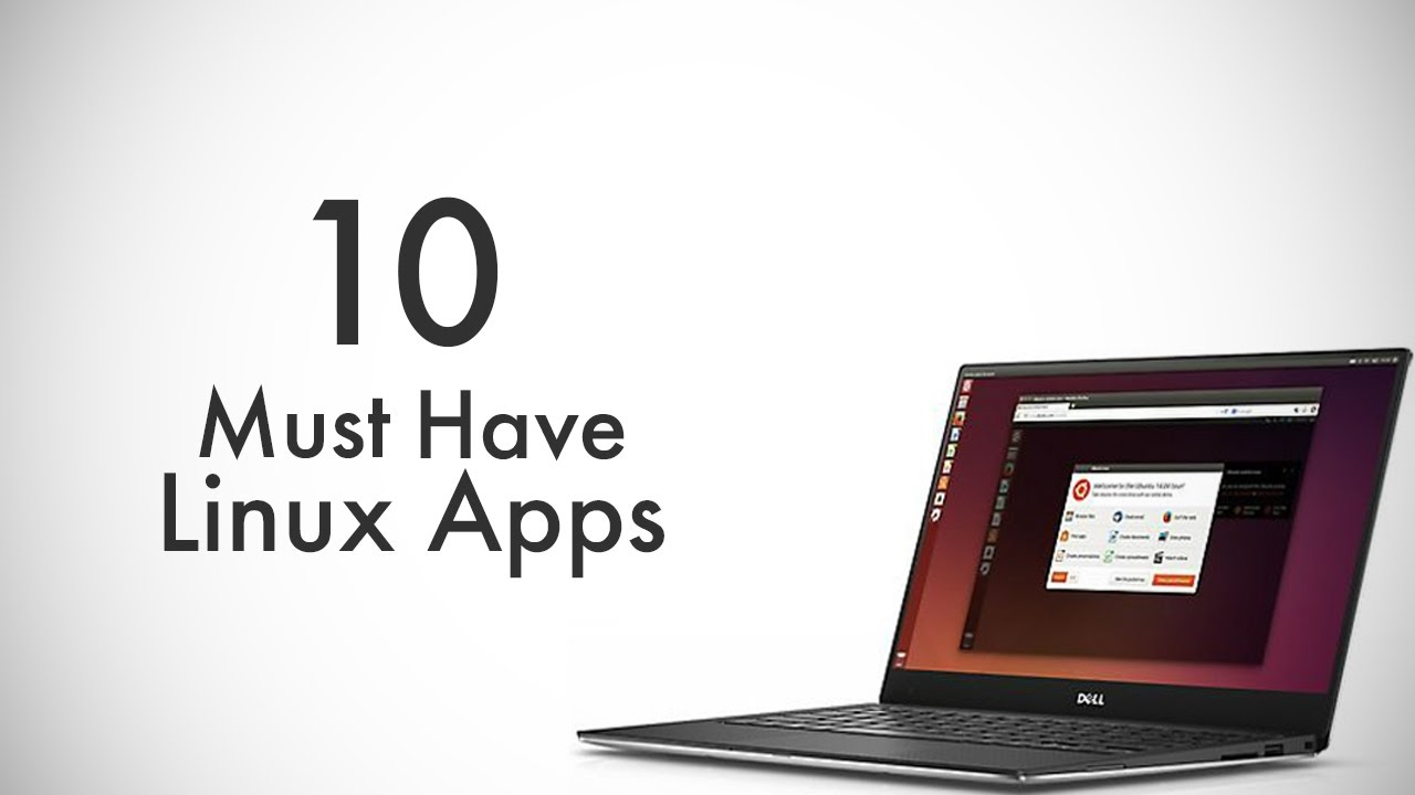 5 Reasons Linux Is Now a Great Option for Anyone