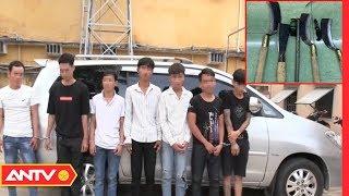Tin nhanh 20h hôm nay | Tin tức Việt Nam 24h | Tin nóng an ninh mới nhất ngày 14/10/2019 | ANTV