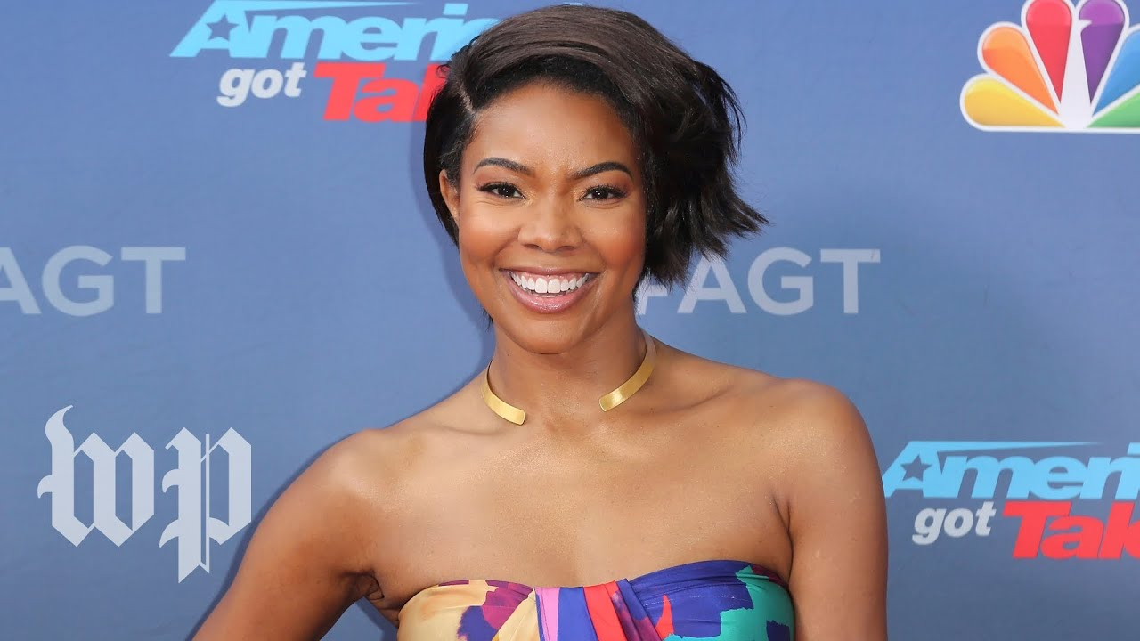 Gabrielle Union's complaints of racism and other troubling behavior ...
