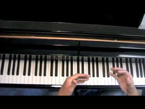 Image result for Learning to Play Jazz on the Piano