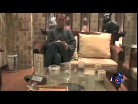 羅晉 - 唐嫣 - 終於要結婚了,唐嫣正式帶羅晉見自己父母来源: YouTube · 时长: 1 分钟35 秒
