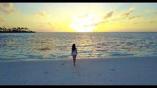 Jamaya - Далеко (премьера клипа, 2017)