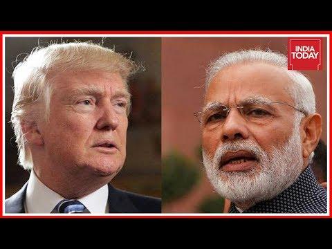 Businessmen Speak Out On Crucial Modi-Trump Meet In Washington