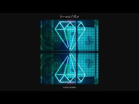 Mako - Breathe (Syris Remix) [Ultra Music]