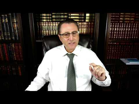 All Natural Solution for Diabetes Type 2 by Dr. Aidlin