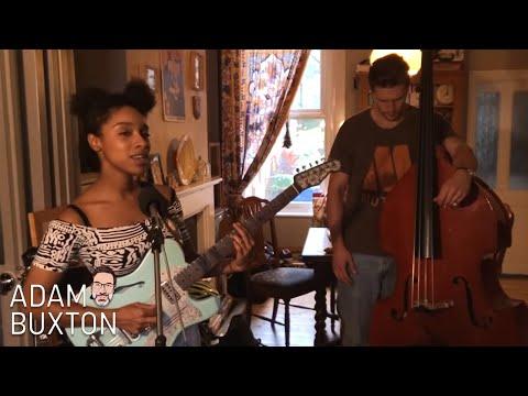 LIANNE LA HAVAS - 'GROW' (IN FRONT ROOM 24-06-14)