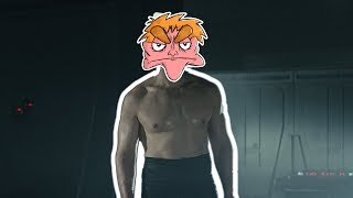 Star Wars: The Last Jedi - IHE