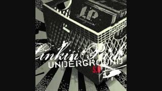 Linkin Park-Big Pimpin-Papercut Live [Underground 5]