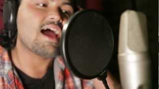 Almoda Uprety - Facebook Crush - [ New Single ]