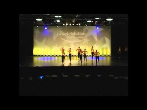 Wisconsin Dells 2013 National Finals  Number