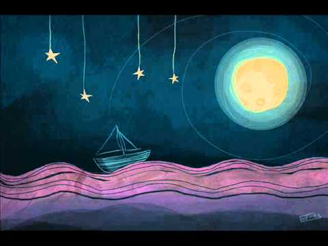 Gregory Alan Isakov - That Sea, the Gambler - 2007 (Full album)