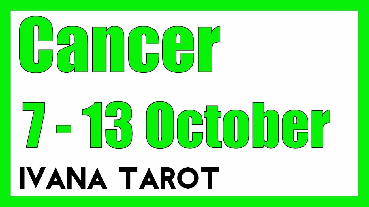 cancer january 2020 love tarot reading