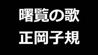 青空文庫の棒読みちゃん朗読動画です。 投稿動画はniconico動画に投稿す...