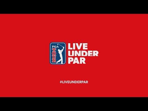 PGA TOUR Attraction Official Trailer