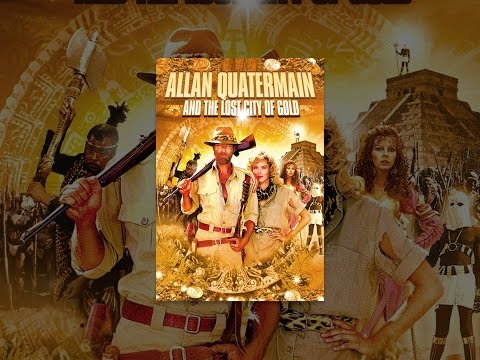 allan-quatermain-and-the-lost-city-of-gold