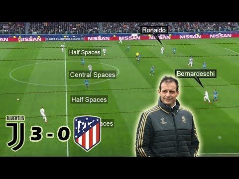 Barcelona Vs Sevilla Live Stats