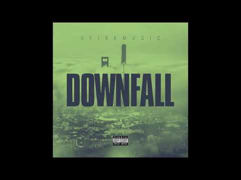 SFiremusic - Downfall