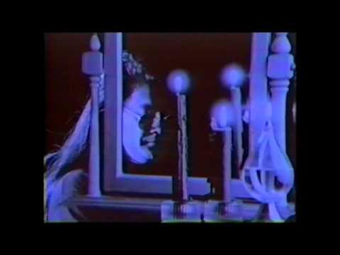 Peace Love & Guitars - Listen (Official Music Video)