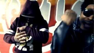 Future - Whip Game ft. Mexico Rann & Casino (Produced by The TrendsetterZ) (HQ) (HD)
