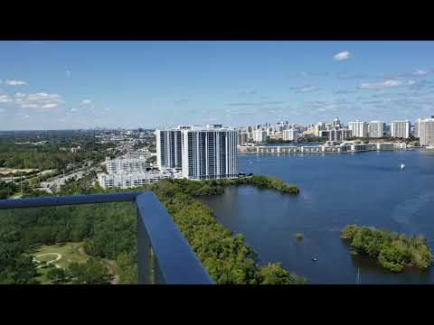 THE HARBOR 29X7 AVAILABLE 16385 NE Biscayne Bl NMB FL 33160