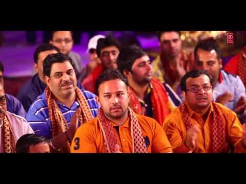 DHOL SUN LO DUNIYA WALIO DEVI BHAJAN BY SHIV BHARDWAJI FULL VIDEO SONG I SELFIE MAA KE SAATH