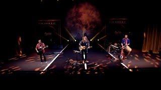 Humberto Gessinger - Vozes + Terra de Gigantes (DVD Ao Vivo Pra Caramba