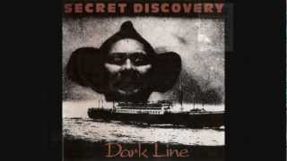 SECRET DISCOVERY - Flower In The Dust