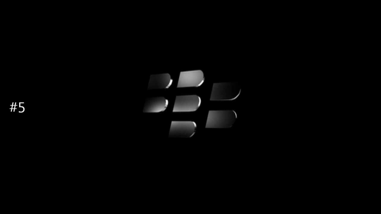 Pro hd blackberry logo wallpapers youtube voltagebd Images
