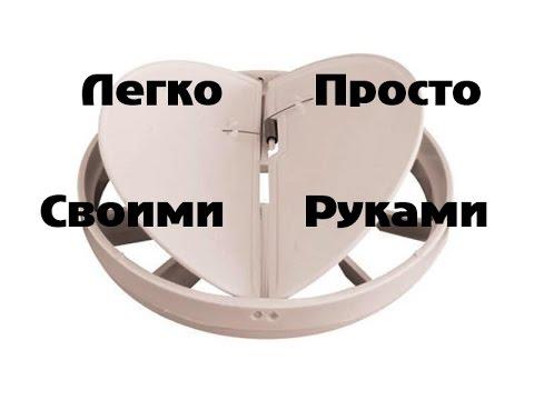 Штукатурка стен своими руками инструкция