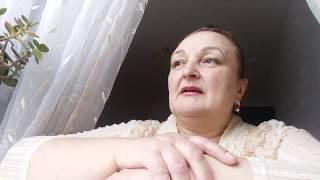 ВЛАСТЬ СВЕКРОВИ,как влияет на жизнь.../Видео № 189