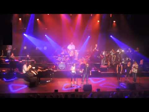 DSCN1570 concert pyramide cap music et école de musique romorantin lanthenay 2017