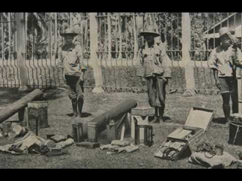 ATJEH・オランダ植民地時代のアチェ(3) Aceh menurut buku ATJEH