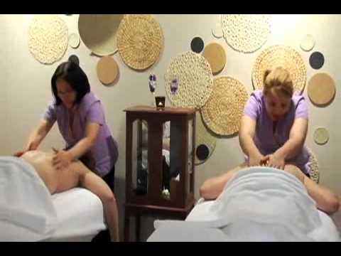 Thai Spa & Salon Located in Astoria, New York
