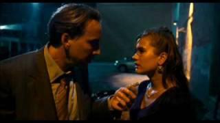 Bad Lieutenant - Cop ohne Gewissen // Trailer#2 // de.