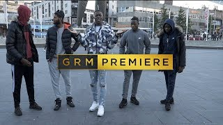 JAY1 - ZeZe Freestyle [Music Video] | GRM Daily