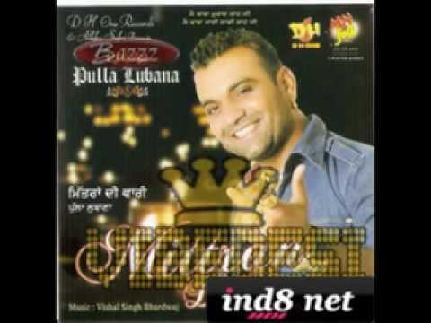 Itran Di Vaari - Punjabi Music - ind8.net